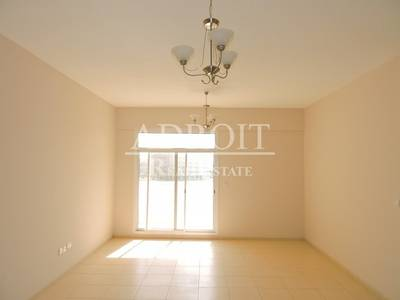 3 Bedroom Flat for Sale in Liwan, Dubai - Grab Now | Good Deal for Comfy 3BR Apartment in Queue Point