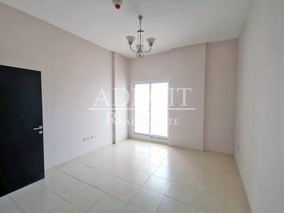 1 Bedroom Apartment for Sale in Liwan, Dubai - Best Deal! Brand New 1BR Apt @ Best Price | Queue Point!