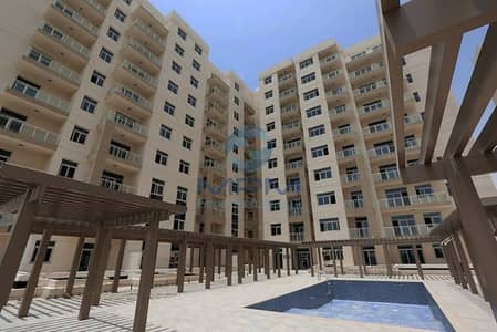 Pool View|2 bed|New best price|Al Furjan