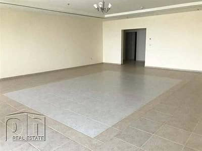 Motivated Seller-Full Sea View-4Bed+Maid