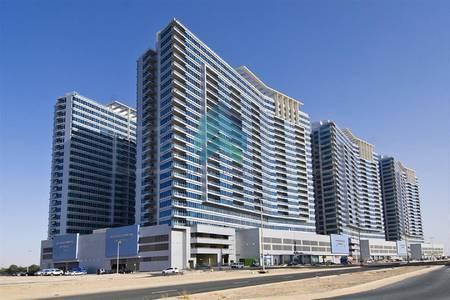 Studio for Sale in Dubailand, Dubai - Studio Apt   Great Investment   Skycourt