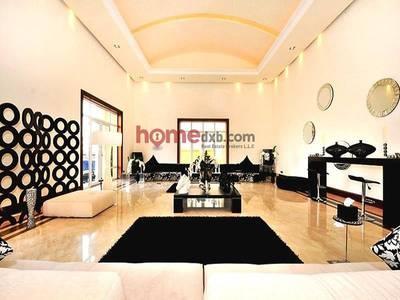 Villa for Sale in Al Wasl, Dubai - Commercial / Residential