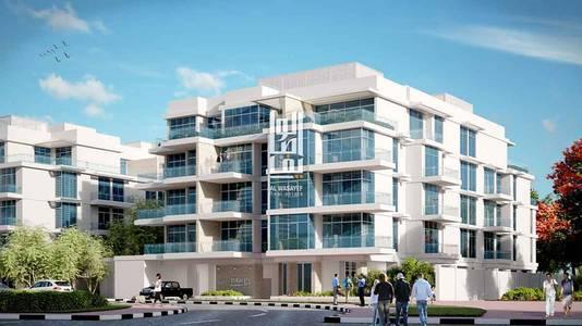 2 Bedroom Flat for Sale in Meydan City, Dubai - Luxury ready 2 BR in Meydan Dubai