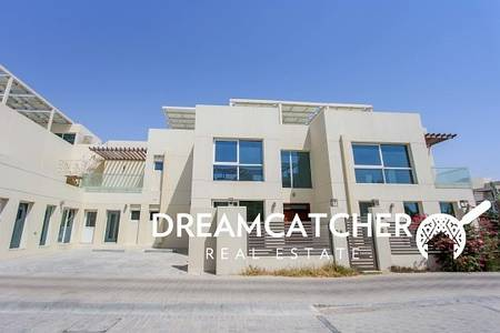 5 Bedroom Villa for Sale in The Sustainable City, Dubai - One of a kind