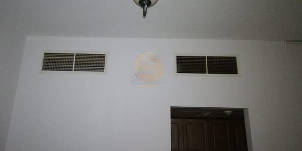 Studio for Rent in Al Majaz, Sharjah - Hot offer huge studio in 20k only