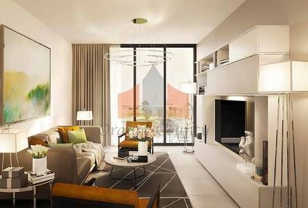 1 Bedroom Apartment for Sale in DAMAC Hills (Akoya by DAMAC), Dubai -  PAY 1% PER MONTH FOR 1BR FROM 560000 AED
