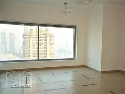 1 Bedroom Apartment for Rent in Downtown Dubai, Dubai - Closest To Metro And Emaar Square