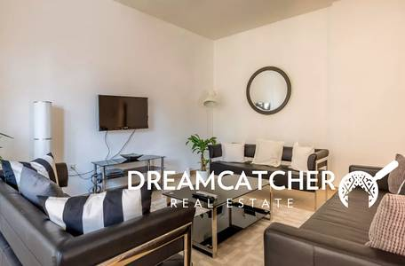 2 Bedroom Flat for Sale in Jumeirah Beach Residence (JBR), Dubai - Stunning fullyfurnished 2BR Marina view
