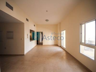 3 Bedroom Flat for Sale in Remraam, Dubai - For Sale Well-Maintained 3Bed w/ Terrace