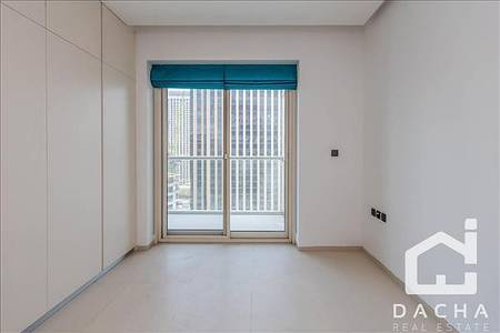 1 Bedroom Apartment for Rent in Dubai Marina, Dubai - MODERN  BRIGHT  LOW FLOOR