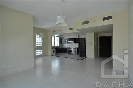 2 Bedroom Apartment for Rent in Dubai Marina, Dubai - Spacious Unit / Maids Room / Discount / View Now