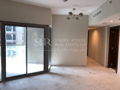 1 Bedroom Flat for Sale in Dubai South, Dubai - EXCLUSIVE  BRAND NEW  DUBAI SOUTH MAG 5