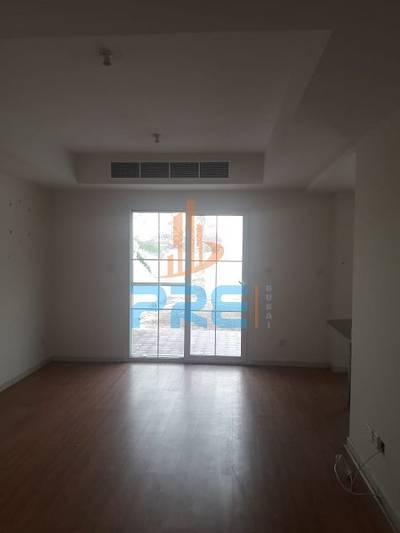 2 Bedroom Villa for Rent in The Springs, Dubai - BEST PRICE FOR BACK TO BACK VILLA - 2 BEDROOM+STUDY
