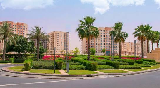 Studio for Sale in Liwan, Dubai - Ready Studio|DP 25%|6 Years Payment Plan