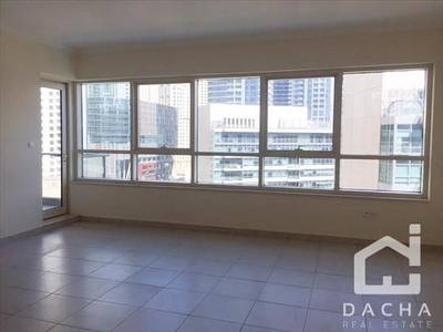 2 Bedroom Apartment for Rent in Dubai Marina, Dubai - 07 unit chiller free available to view
