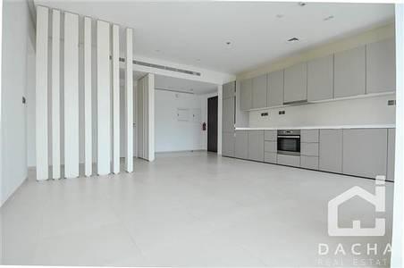 2 Bedroom Apartment for Rent in Dubai Marina, Dubai - High tech West Avenue