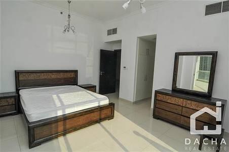 2 Bedroom Flat for Rent in Dubai Marina, Dubai - FULL MARINA VIEW MODERN CLEAN BRAND NEW APARTMENT