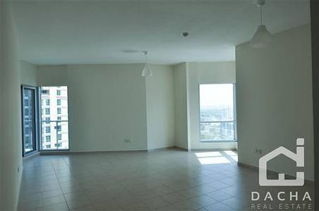 3 Bedroom Penthouse for Rent in Dubai Marina, Dubai - Special offer only to Dacha clients : call now to view