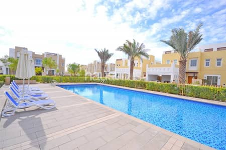 3 Bedroom Villa for Sale in Mudon, Dubai - Private Garden | Vastu | Motivated Owner