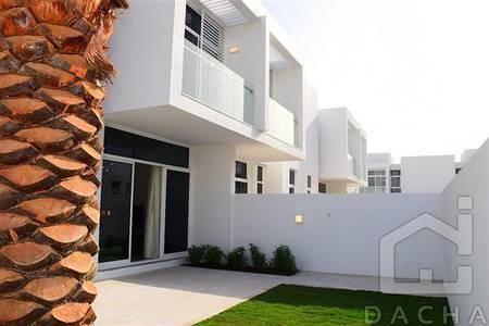 3 Bedroom Villa for Sale in Mudon, Dubai - 3BR+ Maid