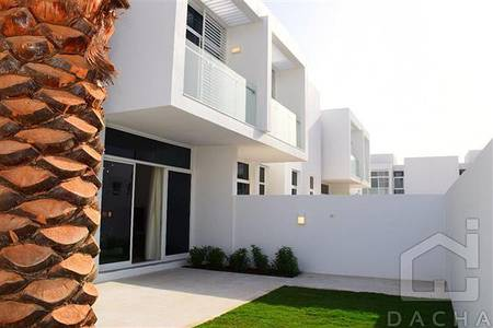 3 Bedroom Villa for Sale in Mudon, Dubai - Corner Plot