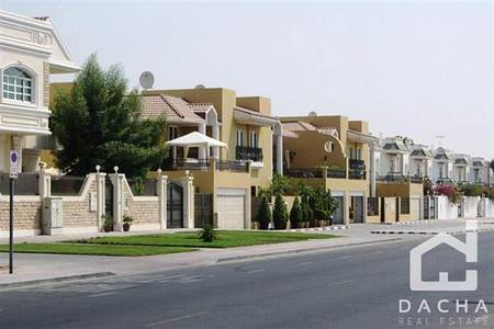 6 Bedroom Villa for Sale in Umm Suqeim, Dubai - Umm Al Shief Huge palace For Serious End users