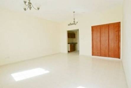 1 Bedroom Apartment for Sale in International City, Dubai - URGENT 1 BED FOR SALE  IN European CLUSTERs with balcony 2 baths