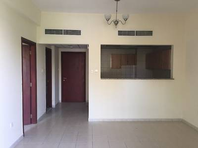 1 Bedroom Apartment for Sale in International City, Dubai - Vacant 1 Bedroom Apartment for sale in Morocco Cluster