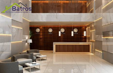 1 Bedroom Hotel Apartment for Sale in Palm Jumeirah, Dubai - Palm Jumierah - Private beach