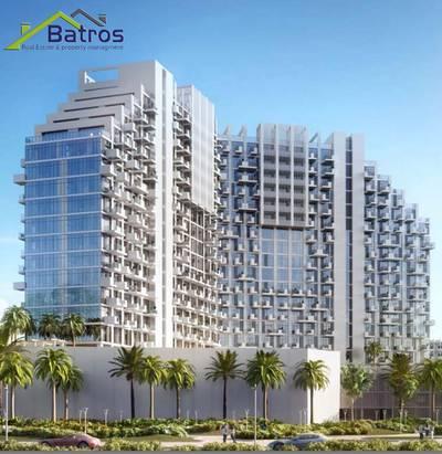 Studio for Sale in Bur Dubai, Dubai - Prime location- RESIDENTIAL UNITS
