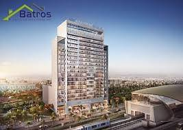 1 Bedroom Flat for Sale in Downtown Jebel Ali, Dubai - Great chance for investment with NO COMMISSION..HIGH ROI
