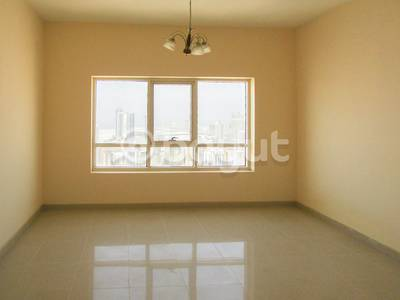 2 Bedroom Apartment for Rent in Al Nahda, Sharjah - Hot Offer ! 2 BHK,Free Parking ,half month Free 40,000 Only!!!