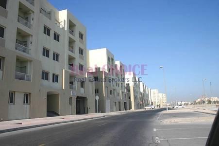 Studio for Rent in Al Quoz, Dubai - Cheapest Studio No Commission 12 Cheques