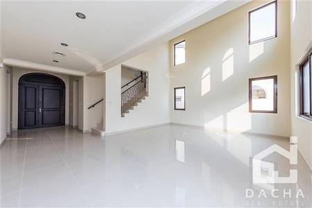 4 Bedroom Villa for Sale in Arabian Ranches 2, Dubai - Type 2 / Motivated Seller / No Agents
