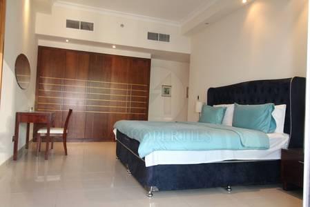 3 Bedroom Apartment for Sale in Dubai Marina, Dubai - Furnished 3BR plus Maid
