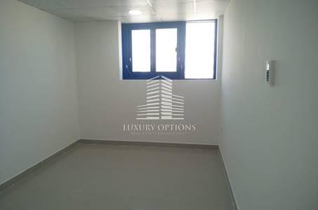 Studio for Rent in Madinat Zayed, Abu Dhabi - Studio APT for 38K including W/E