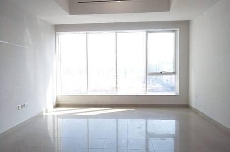 Studio for Rent in Madinat Zayed, Abu Dhabi - Studio APT in Madinat zayed for 50K