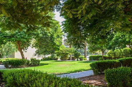 1 Bedroom Flat for Sale in Discovery Gardens, Dubai - Type V|9% Return On Investment | Street 2