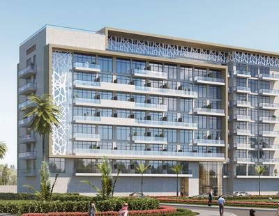 2 Bedroom Apartment for Sale in Dubai Studio City, Dubai - CHEAPEST 2 BED IN DUBAI 518000 IS THE FULL AMOUNT!!1