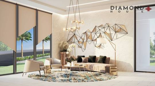 1 Bedroom Apartment for Sale in Dubai Studio City, Dubai - Cheapest 1 BED  in Dubai only 475k 2 years post handover