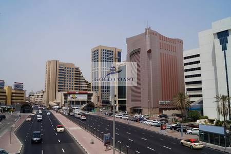 Showroom for Sale in Bur Dubai, Dubai - Business For Sale in Bur Dubai | Multiple Options Available