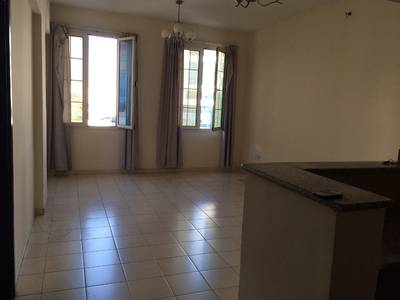 1 Bedroom Flat for Sale in International City, Dubai - Rented 1 Bedroom Apartment for Sale in England Cluster