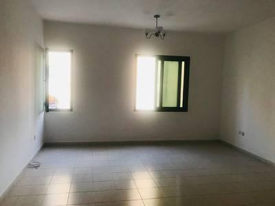 Studio for Sale in International City, Dubai - bulk units of Vacant Studio for sale in Morocco cluster