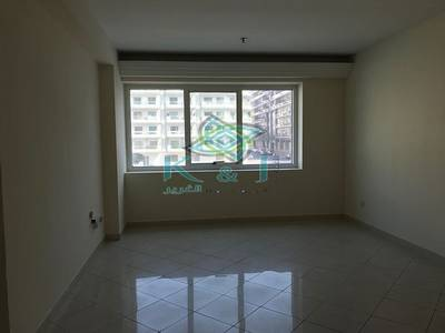 Studio for Rent in Bur Dubai, Dubai - DEWA&Chiller Free Best Price Inquire Now