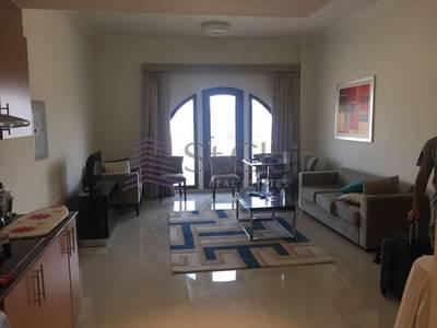 1 Bedroom Flat for Rent in Arjan, Dubai - Fully Furnished Huge 1BR|Chiller Free|Arjan