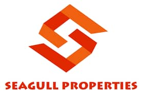 Seagull Properties LLC