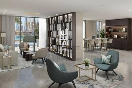 3 Bedroom Villa for Sale in Dubai South, Dubai - A golden opportunity to own a villa  in Expo Golf Villa