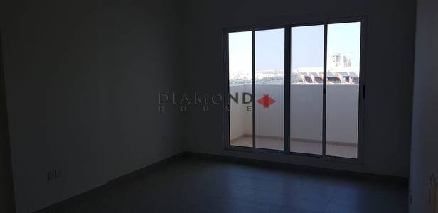 1 Bedroom Flat for Sale in Liwan, Dubai - best price 53000 big size with nice view