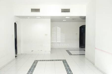2 Bedroom Apartment for Rent in Madinat Zayed, Abu Dhabi - 2 BR APT in Madinat Zayed for 70K