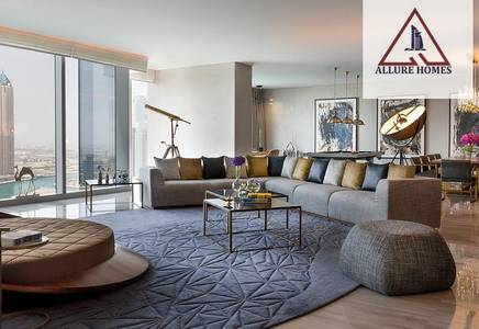 Studio for Sale in Dubai Studio City, Dubai - PAY ONLY 1% MONTHLY / 2 YEARS POST HANDOVER FOR A BRAND NEW APARTMENT